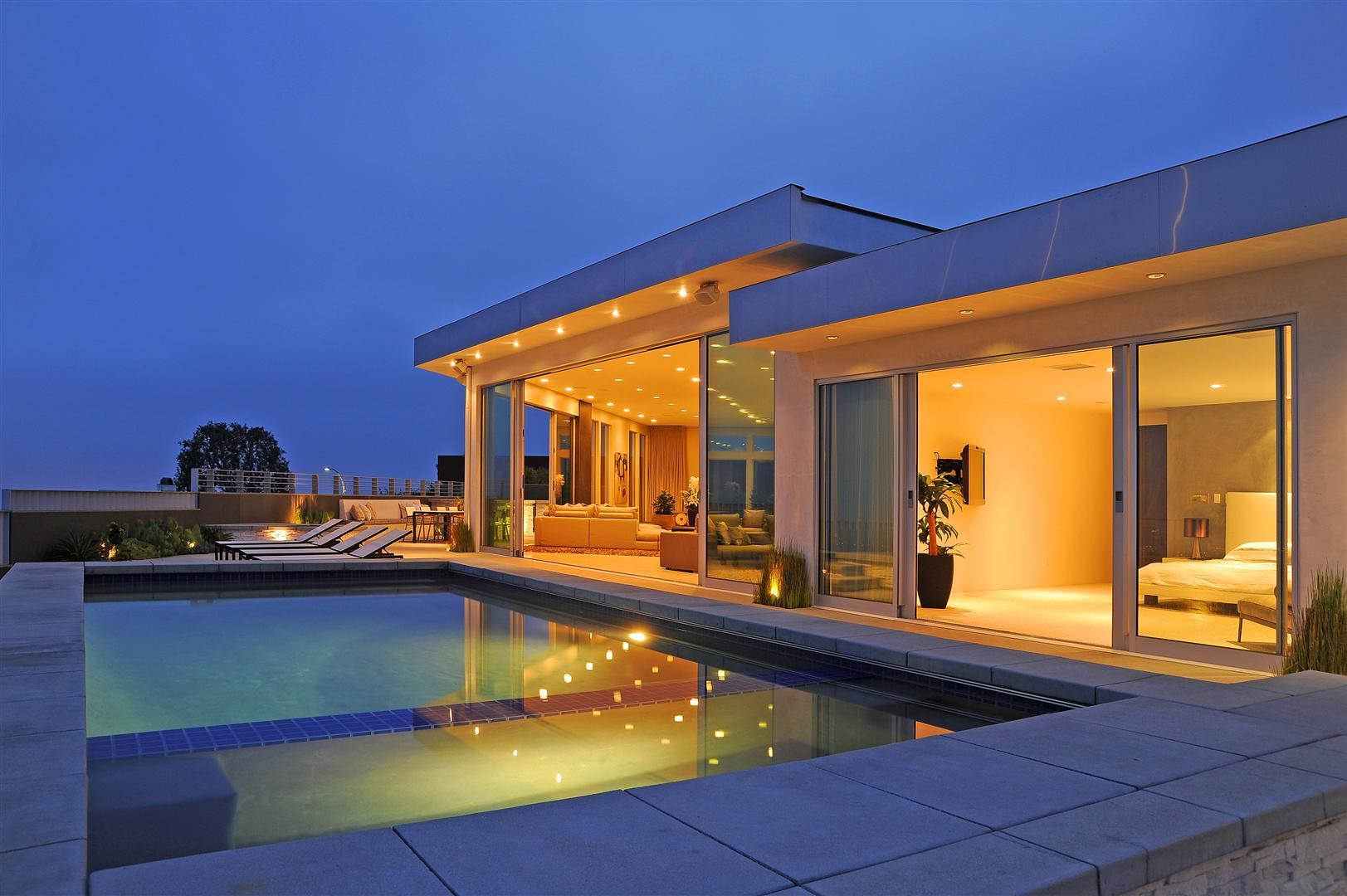 back-of-house-dusk-2-large