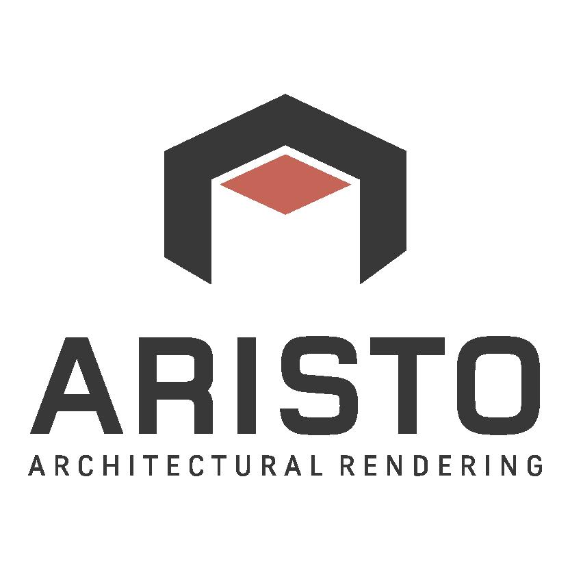 סטודיו אריסטו